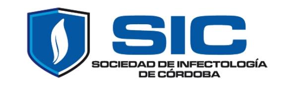 logoSIC