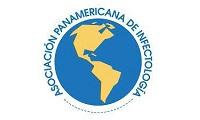 http://www.infectologia.grupobinomio.com.ar/wp-content/uploads/2019/12/API-WEB.jpg