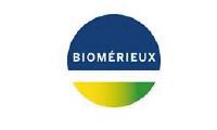 http://www.infectologia.grupobinomio.com.ar/wp-content/uploads/2019/12/BIOMERIEUX-INFECTO-WEB.png