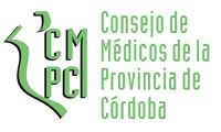 http://www.infectologia.grupobinomio.com.ar/wp-content/uploads/2019/12/CMPC-WEB.jpg