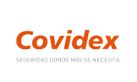 http://www.infectologia.grupobinomio.com.ar/wp-content/uploads/2019/12/COVIDEX-WEB.png