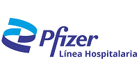 http://www.infectologia.grupobinomio.com.ar/wp-content/uploads/2019/12/PIZER-INFECTO-WEB.png