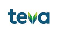 http://www.infectologia.grupobinomio.com.ar/wp-content/uploads/2019/12/TEVA-INFECTO-WEB.png
