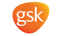 http://www.infectologia.grupobinomio.com.ar/wp-content/uploads/2020/08/LOGO-WEB-GSK.png
