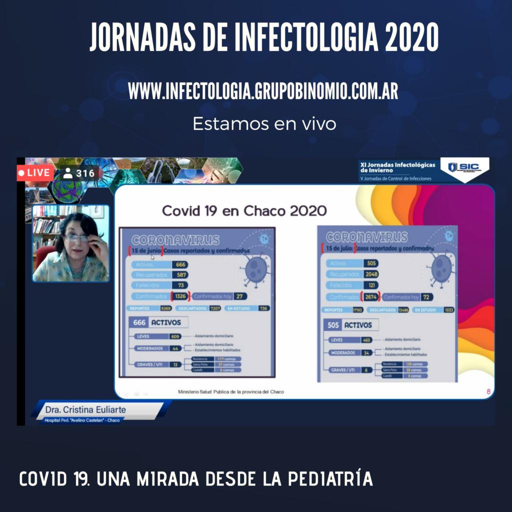20201008_163435_0001