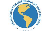http://www.infectologia.grupobinomio.com.ar/wp-content/uploads/2020/10/INF-API-WEB.png