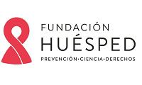 http://www.infectologia.grupobinomio.com.ar/wp-content/uploads/2021/05/FH-WEB.png