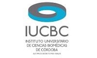 http://www.infectologia.grupobinomio.com.ar/wp-content/uploads/2021/05/IUCBC-WEB.jpg