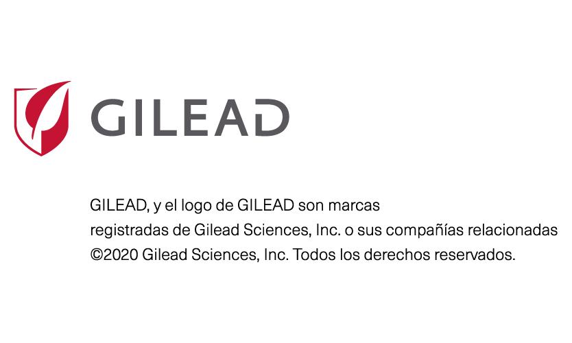 http://www.infectologia.grupobinomio.com.ar/wp-content/uploads/2021/07/200X120_Mesa-de-trabajo-1.png
