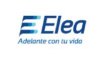 http://www.infectologia.grupobinomio.com.ar/wp-content/uploads/2021/07/ELEA-WEB.png
